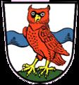 Wappen Planegg.png