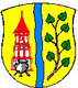 Coat of arms of Reinstorf