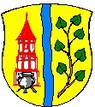 Wappen Reinstorf.png
