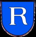Wappen Ritschweier.png
