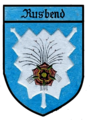 Wappen Rusbend.png