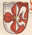 Wappen Salzburger Erzbischöfe Matthäus Lang von Wellenburg.jpg