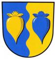 Wappen Soellingen (Niedersachsen).png