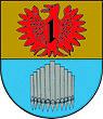 Wappen Sulzbach (bei Idar-Oberstein).jpg