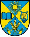 Wappen Volkerzen.png