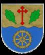 Huy hiệu Waldmühlen
