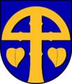 Wappen Warle.png