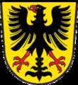 Wappen Westhofen (Schwerte).png