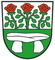 Wappen Zaatzke.png