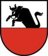 Wappen von Gramais