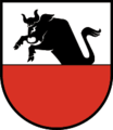 Wappen at gramais.png