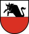 Wappen at gramais.png