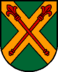 Wappen at polling im innkreis.png