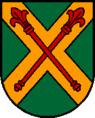Wappen at polling im innkreis.png