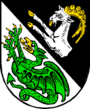 Wappen at st margarethen.png