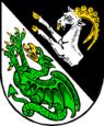 Wappen at st margarethen.png