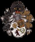 Wappen berlinerwingolf.png