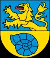 Wappen der Gemeinde Cremlingen.png