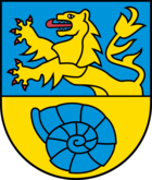 Cremlingen coat of arms