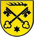 Wappen neckargartach.jpg