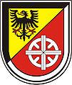 Wappen vg heidesheim.jpg
