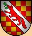 Wappen von Kirschroth.jpg