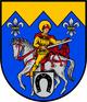Wappen von Sankt Martin.png