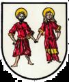 Wappen von Welcherath.png