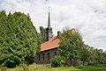 Warburg - 2017-07-23 - St-Martins-Kapelle Hardehausen (4).jpg