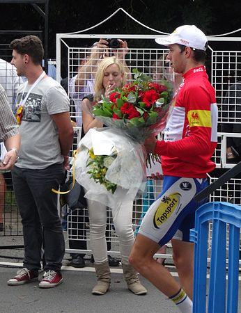 Waremme - Tour de Wallonie, étape 4, 29 juillet 2014, arrivée (D50).JPG