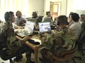 Warfighters in a DARPA Training Superiority program classroom.tiff