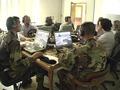 Warfighters in a DARPA Training Superiority program classroom.tiff