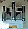 Warnemünde Orgel (2).jpg