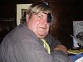 Warren Hinckle (San Francisco 2006).jpg