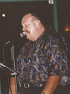 Warren Wiebe