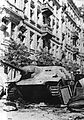 Warsaw Uprising by Lokajski - 3313.jpg