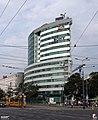 Warszawa, City Gate - fotopolska.eu (334375).jpg