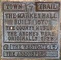 Warwick Town Trail 8.jpg