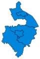 WarwickshireParliamentaryConstituency2010Results2.png
