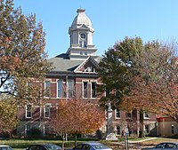 Washington County, Nebraska courthouse from W.JPG