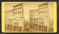 Washington St. between Milk And Franklins Sts, from Robert N. Dennis collection of stereoscopic views.png