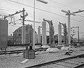 Wasmachine voor spoorwegwagons te Amsterdam, Bestanddeelnr 909-5827.jpg