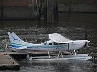 Wasserflieger P1010802.JPG