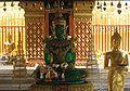Wat Doi Suthep Jade Buddha2.jpg