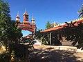 Wat Phoxay Sotikram.jpg