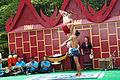 Wat Thai Village DC 2013 (9342336182).jpg