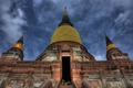 Wat Yai Chai Mongkol.tif