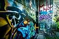 Watchmen graffiti 3.jpg