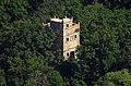Watchtower of Jardin Bussière (20170906141955).jpg
