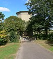 Water tower - geograph.org.uk - 564122.jpg